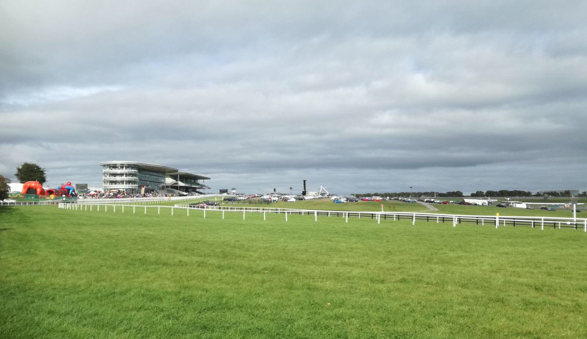 test Twitter Media - It's all over for another year. @Galway_Races Festival 2018, you've been great 👍🏻 https://t.co/Ka8VzndDhH