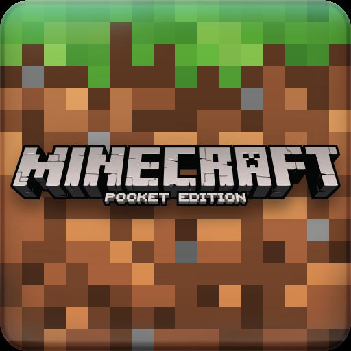 free minecraft pocket edition servers