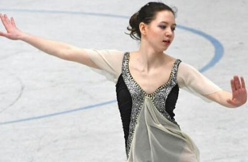#pattinaggio #Metka #campionessa #italiana mentre Silvia firma l'argento http://bit.ly/2vGd3wx  - Ukustom