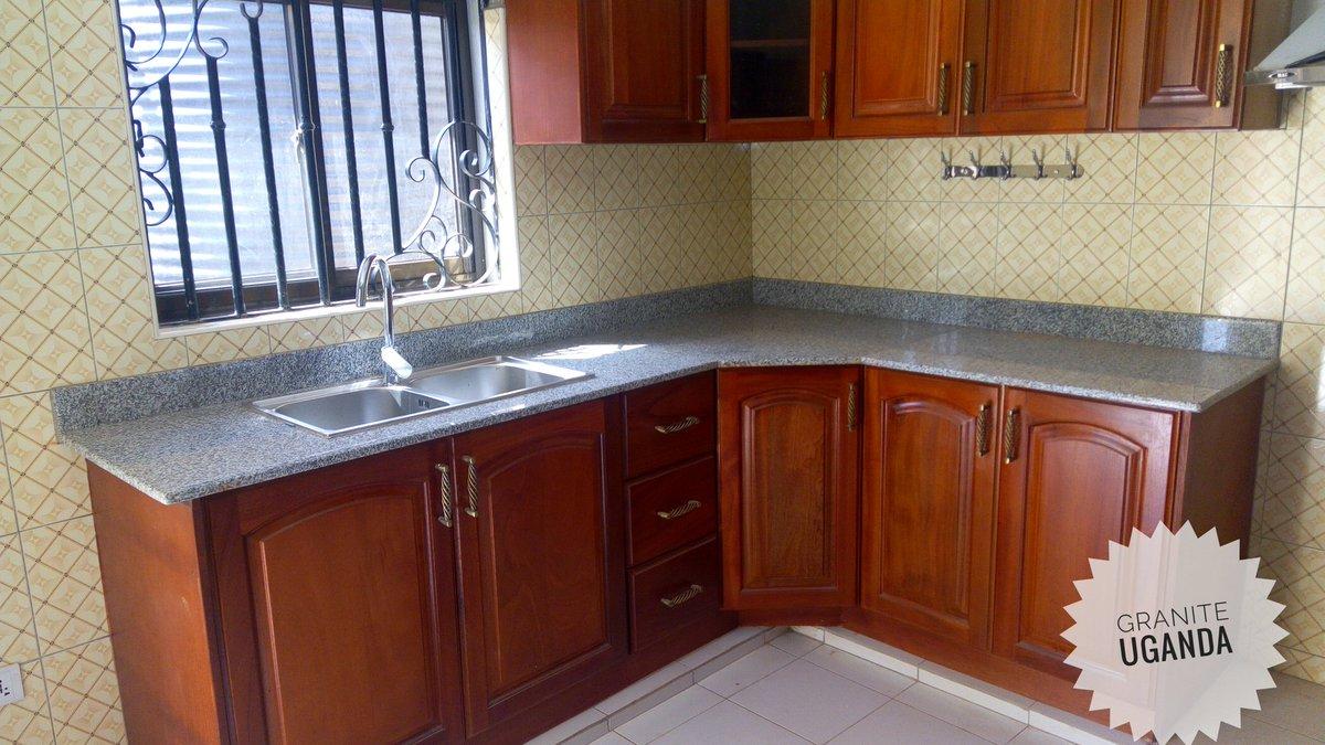 Granite Uganda Graniteuganda Twitter