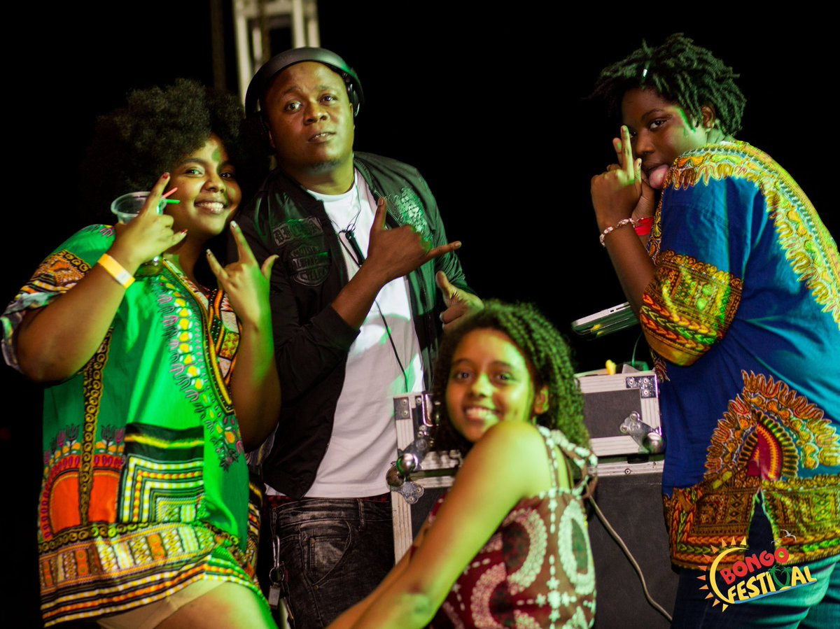 Bongo Festival (@bongofestTZ) | Twitter