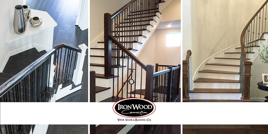 17 best images about classic stairs balusters and newels.htm ironbalusters hashtag on twitter  ironbalusters hashtag on twitter