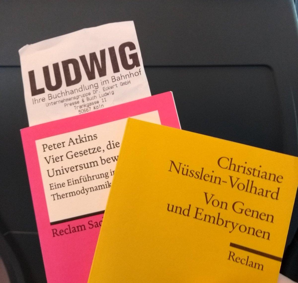 book Feminismo y cambio social en América Latina y el Caribe
