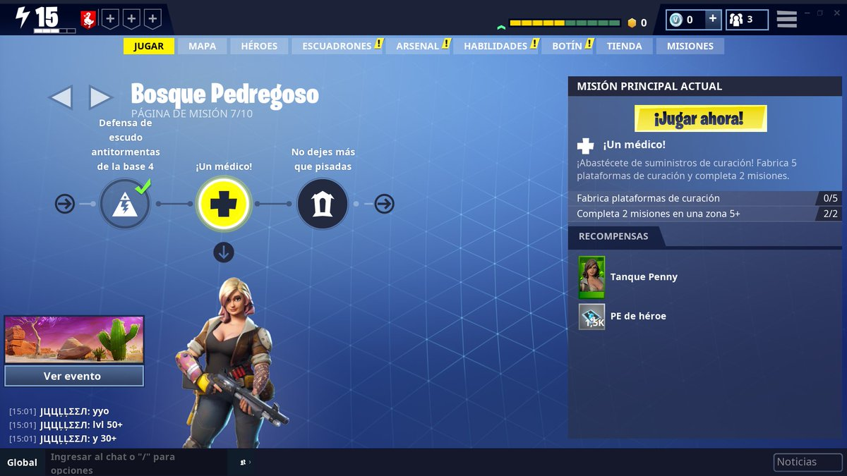 Η #buyingfortniteaccount ετικέτα στο Twitter
