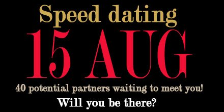 covent-garden-speed-dating