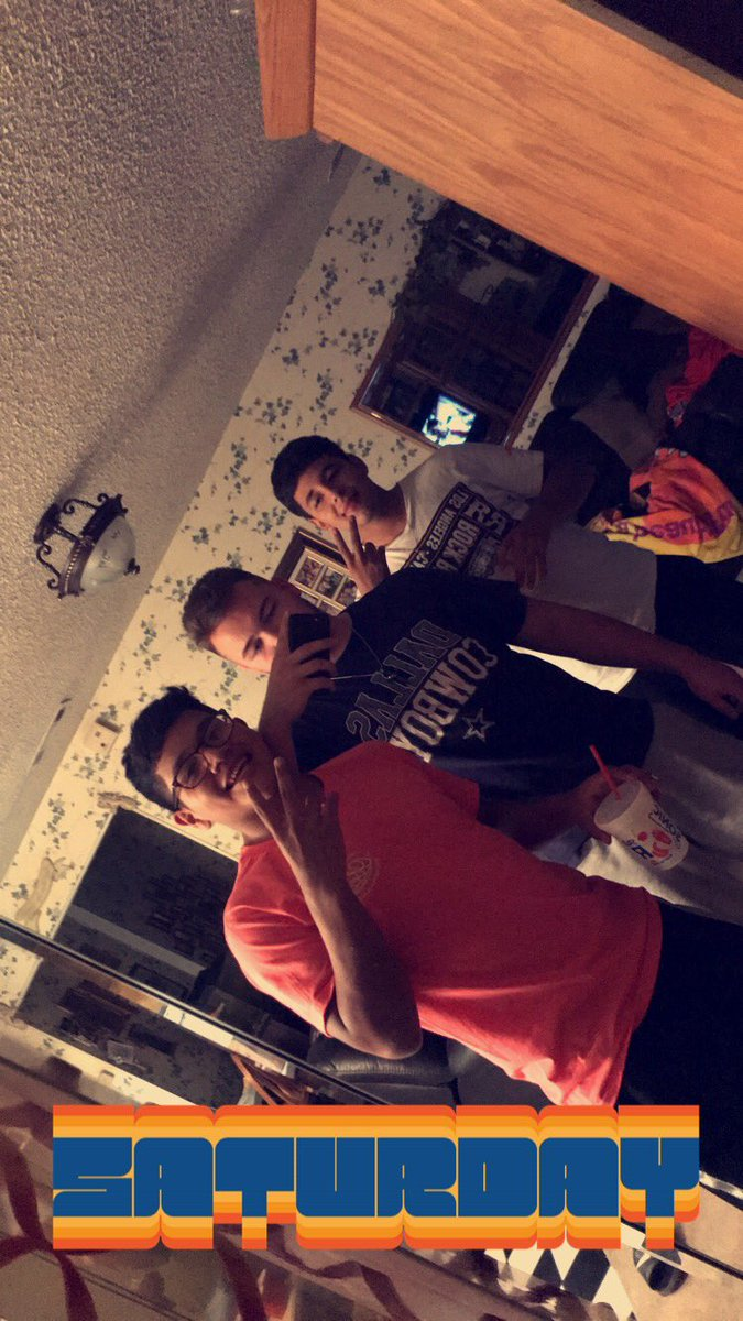 Brothers ✊🏼