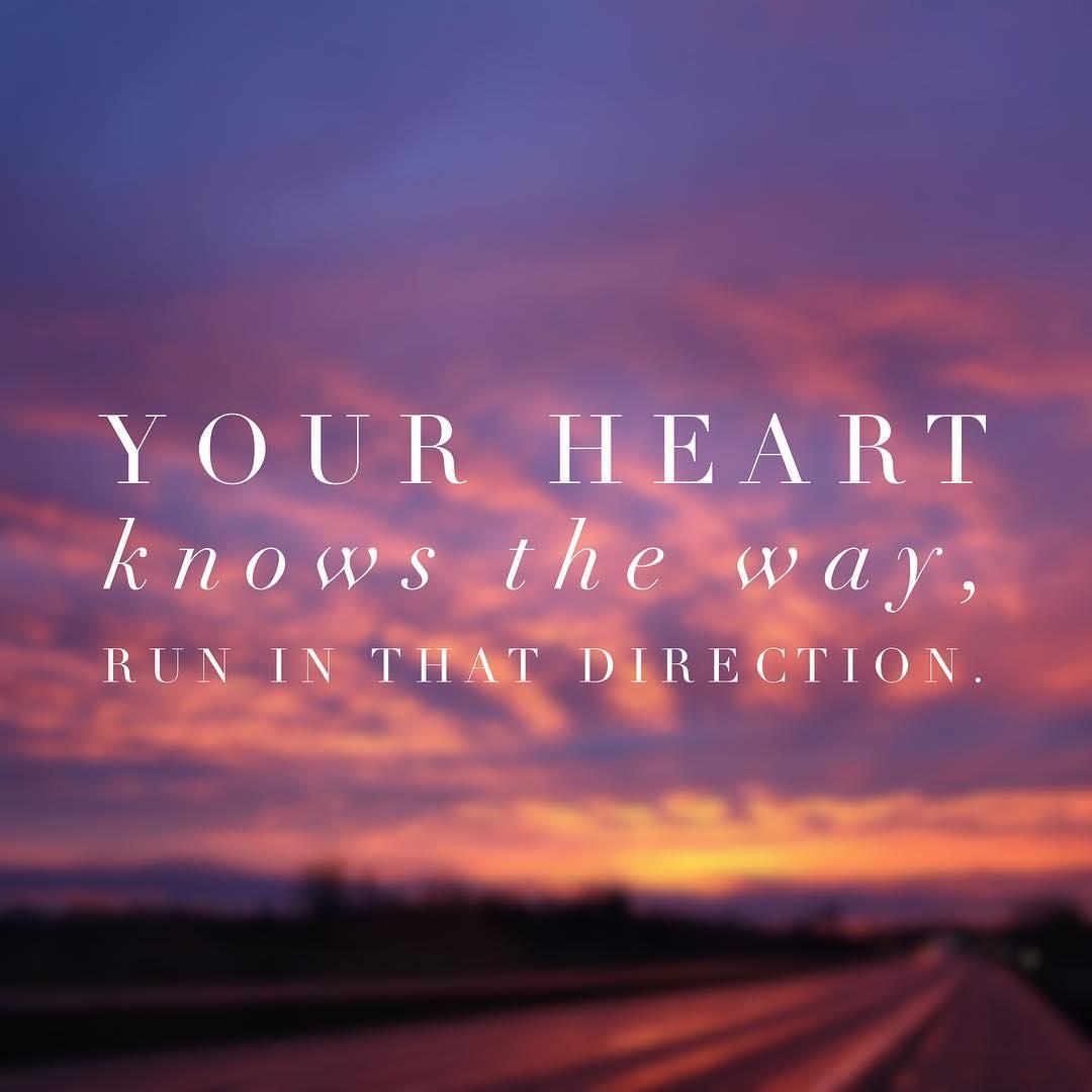 Alicia Keys  - Your heart k twitter @aliciakeys rumi,sundayvibes,listentoyourheart