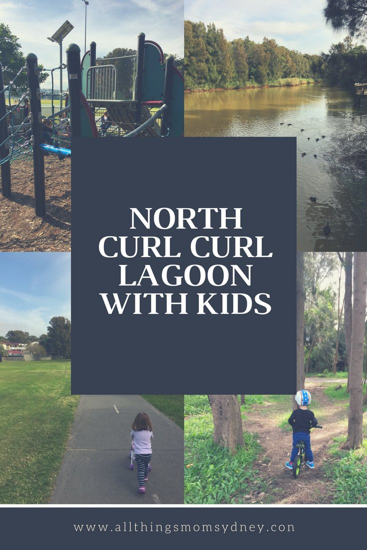 """""""The most popular point has to be where the North Curl Curl sports fields as but that is not where I would go"""" https://goo.gl/1783aJ #Sydney #Northerbeaches #sydneykids #NorthCurlCurlpic.twitter.com/NrFi7rXObA"""