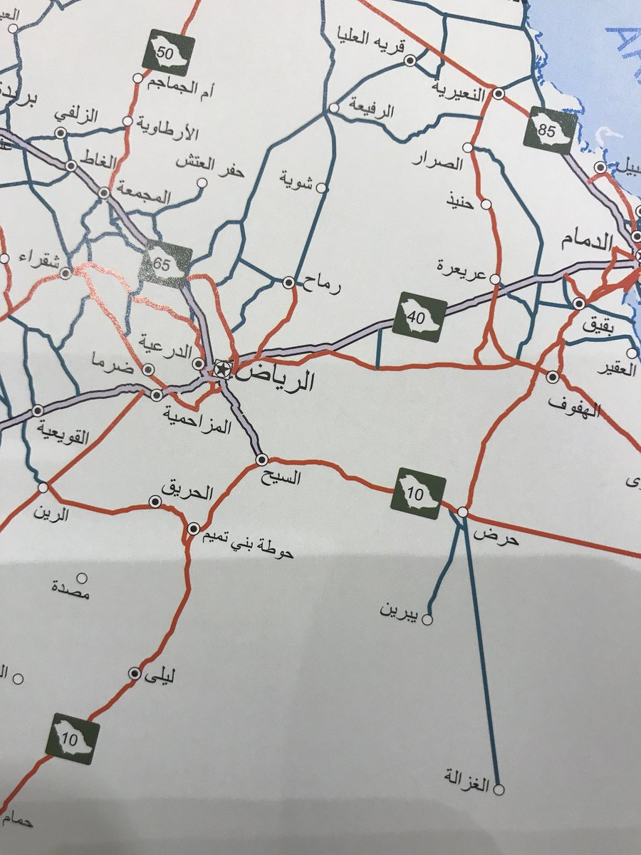 عبدالعزيز العسكر On Twitter أحسن الله إليكم ولأن محطة القطار تقع في ضاحية القطار بشمال مدينة السيح وتبعد المحطة ١٥ كلم عن وسط المدينة لذا نقترح إقامة محطة أخرى في الرويضة غرب