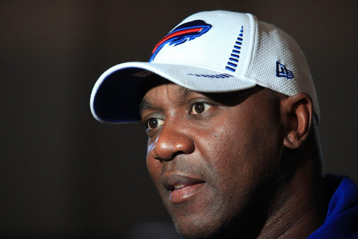Thurman Thomas to be featured on NFL Network&#39;s &#39;A Football Life&#39;  http:// bit.ly/2n9RUa2  &nbsp;  <br>http://pic.twitter.com/6nCq8feDQA
