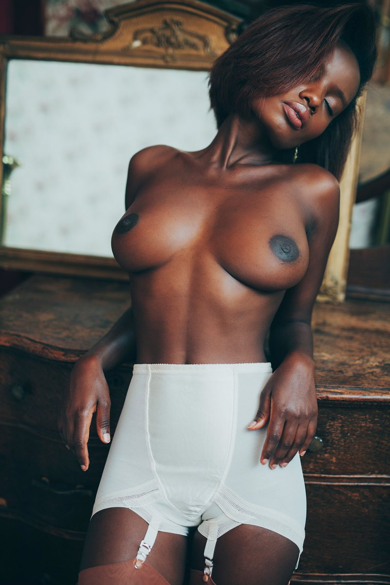 Sexnaked pics of naija women