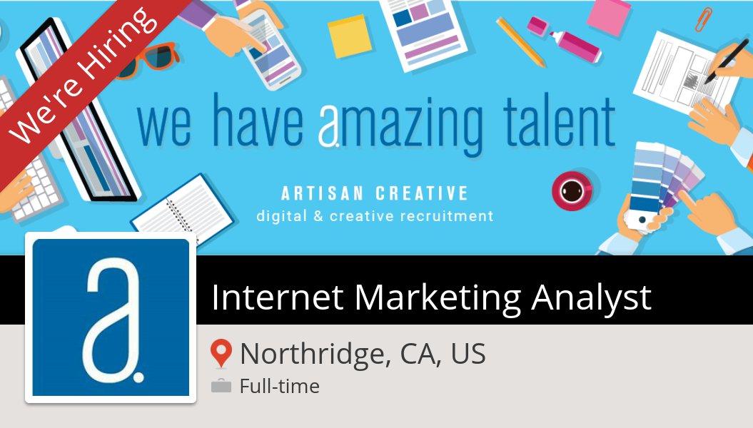 Creative Design Staffing Recruitment Designjobs Hiring Digital Jobs Graphicdesign Losangelespictwitter Lb5fbdwhAK