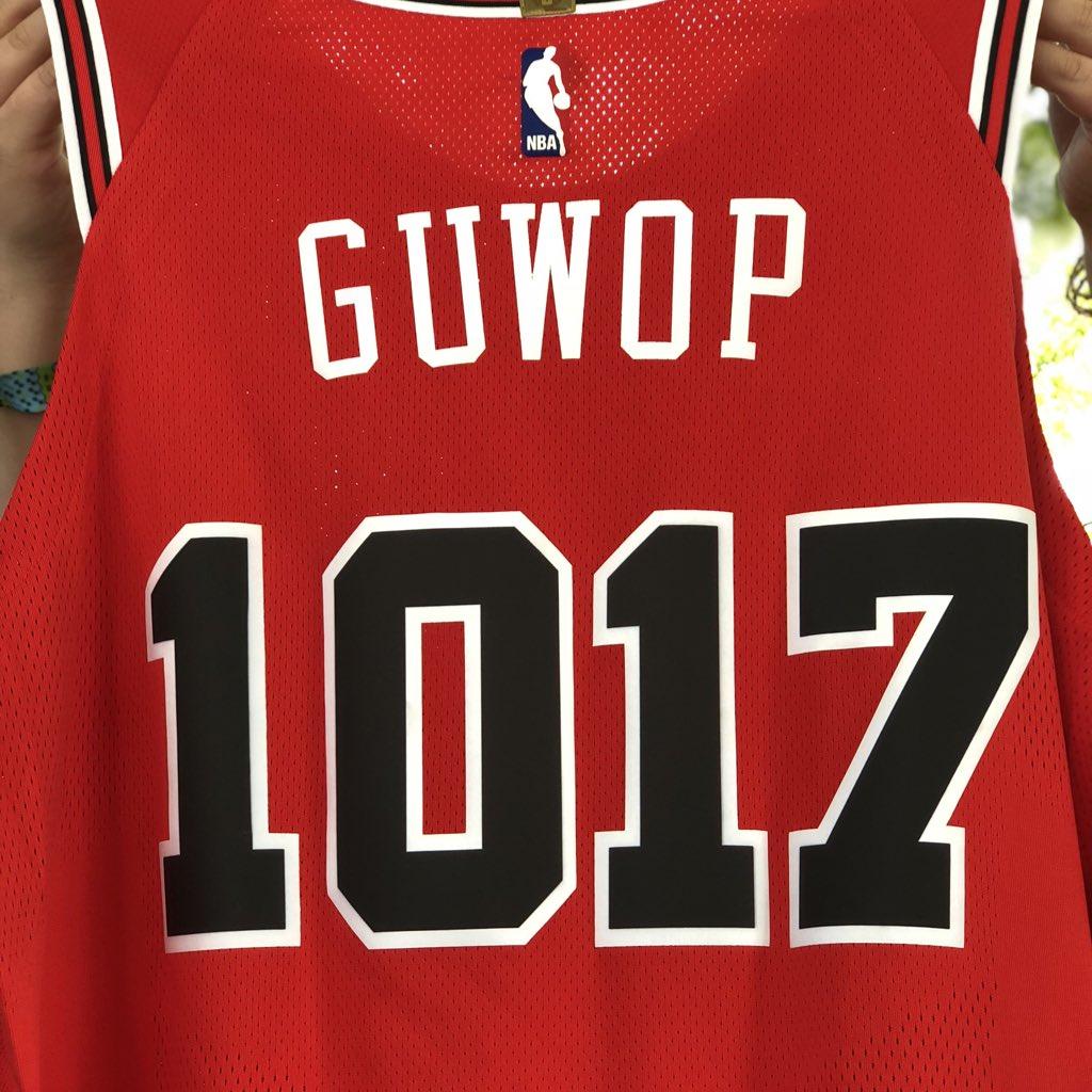new style b3986 30e7e NBA on Twitter: