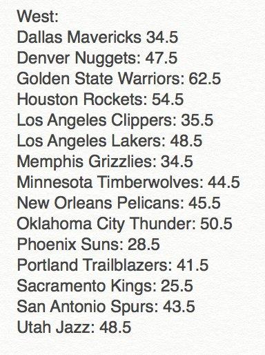 2018 NBA OFFSEASON 9549916b3