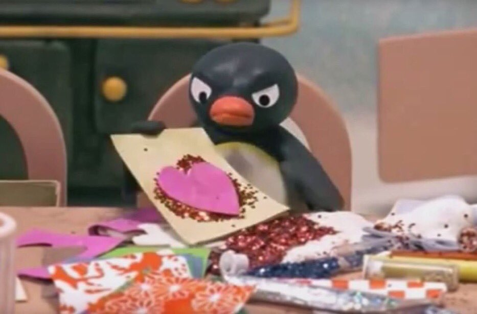 when ur tired of everything n nothing feels right anymore but ur still trying to give out love