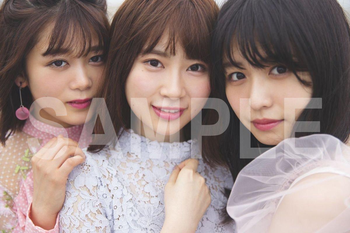 KEYAKI〜2018 Summer ツアーメモリアルBOOK〜に関する画像14