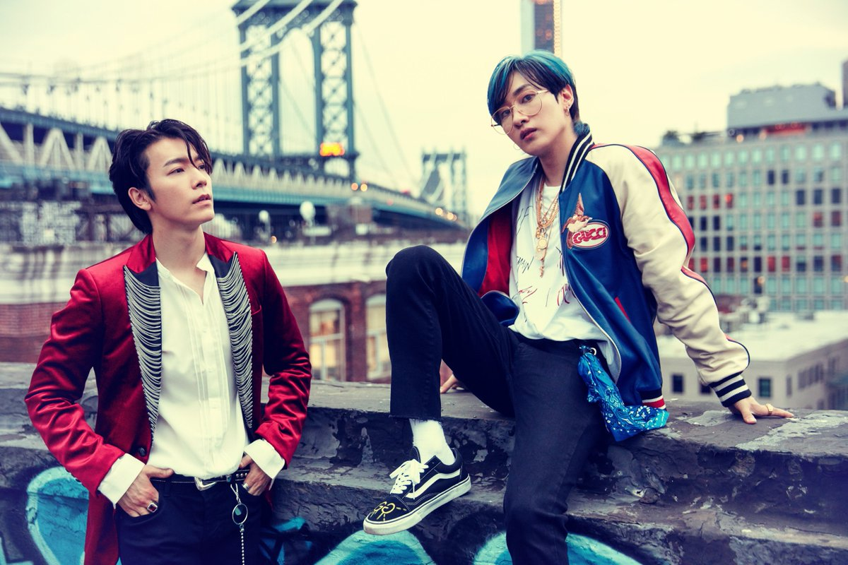 "Super Junior D&E >> Mini Album ""Danger"" - Página 5 Dj4NYDeU4AA9yxW"