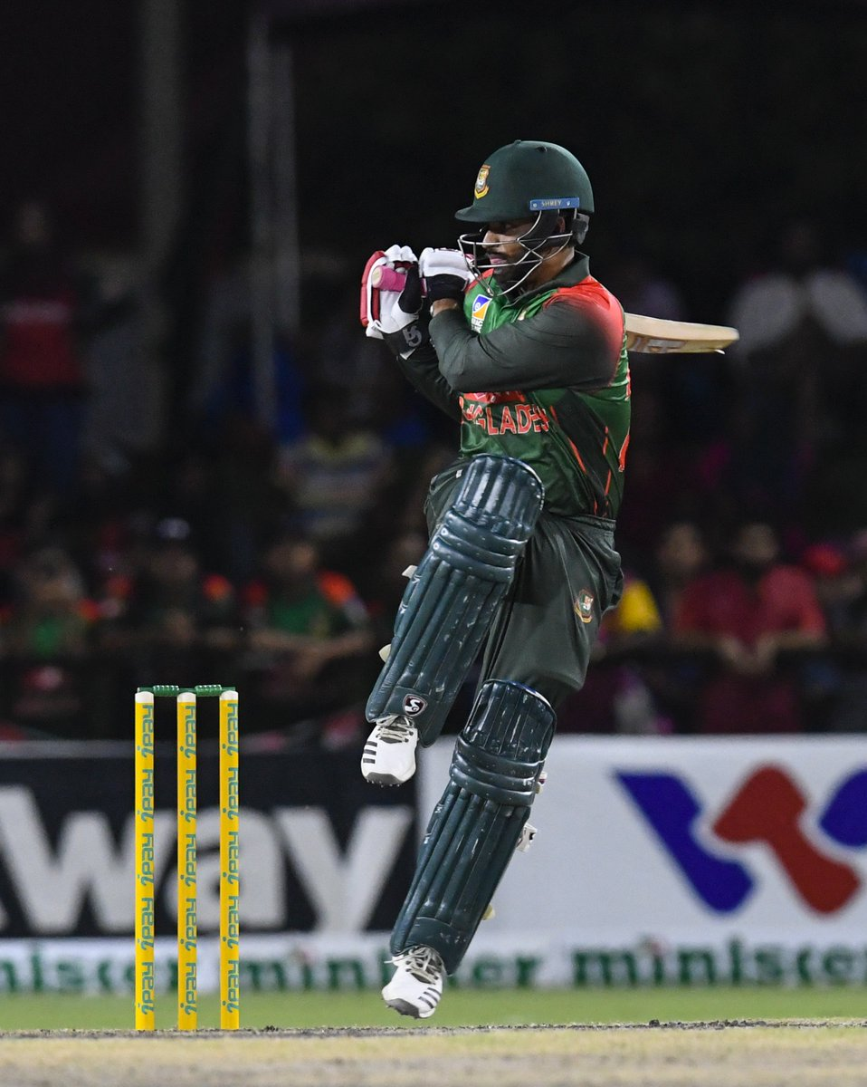 west indies vs bangladesh - HD 958×1200