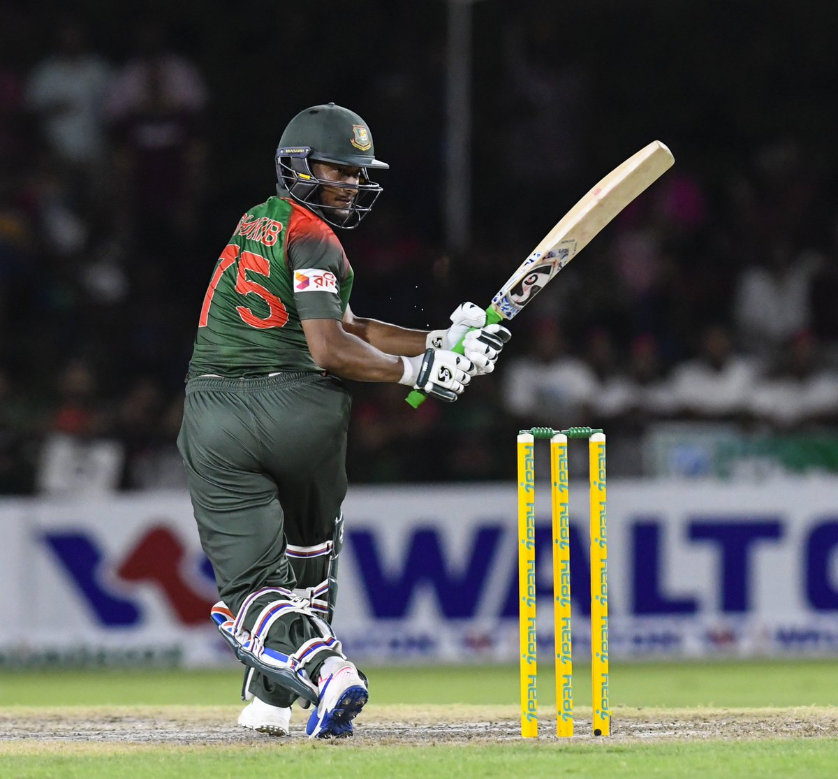 west indies vs bangladesh - HD 1200×1115
