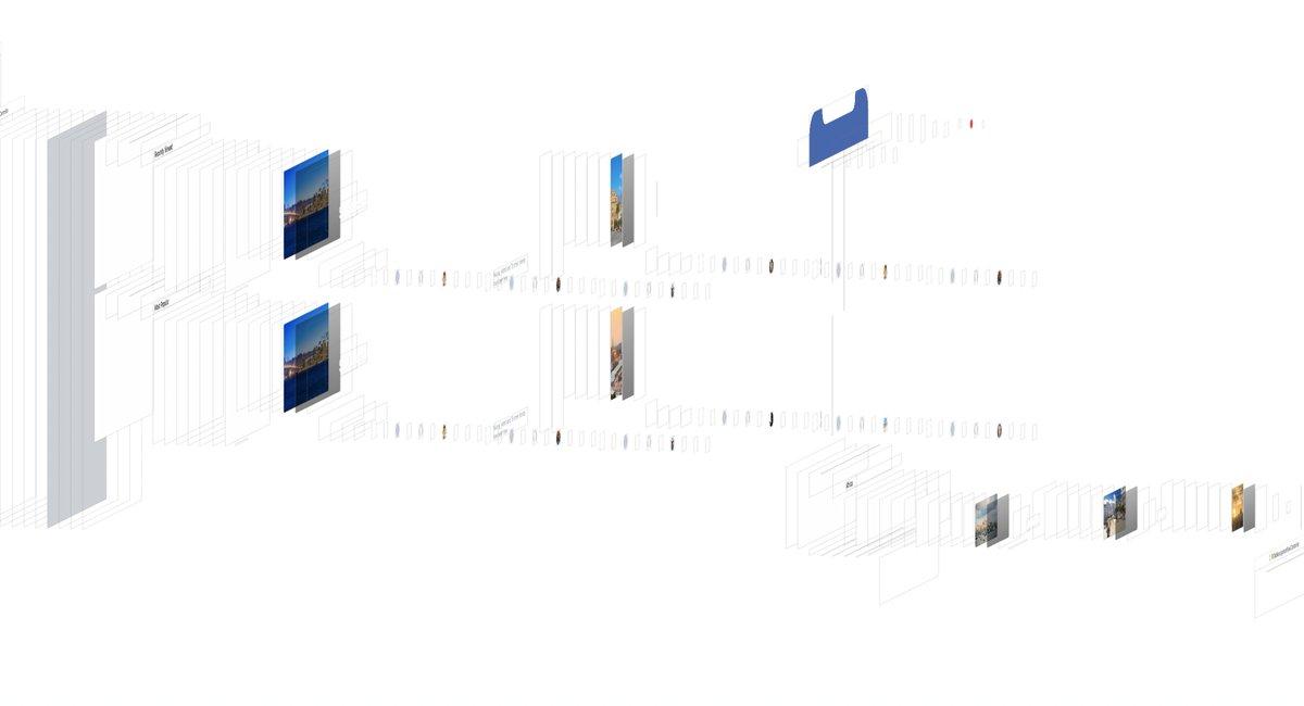 online Шпаргалка по теории статистики