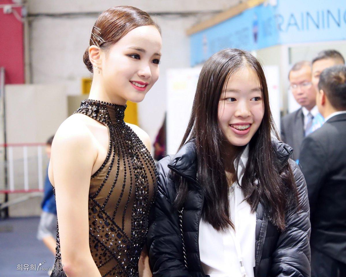 Корея Южная и Северная - Страница 13 Dj4l4tEVsAAlvw6