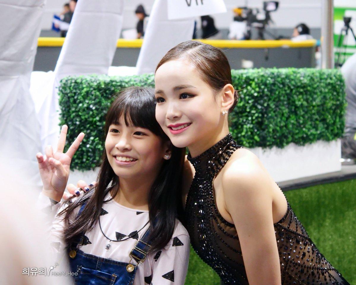 Корея Южная и Северная - Страница 13 Dj4l4tVU4AAQUfg