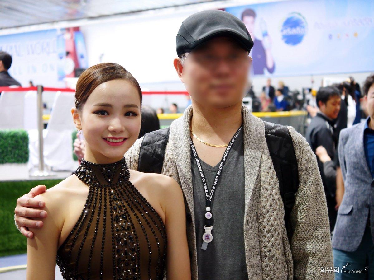 Корея Южная и Северная - Страница 13 Dj4lfNGUYAMTrfK