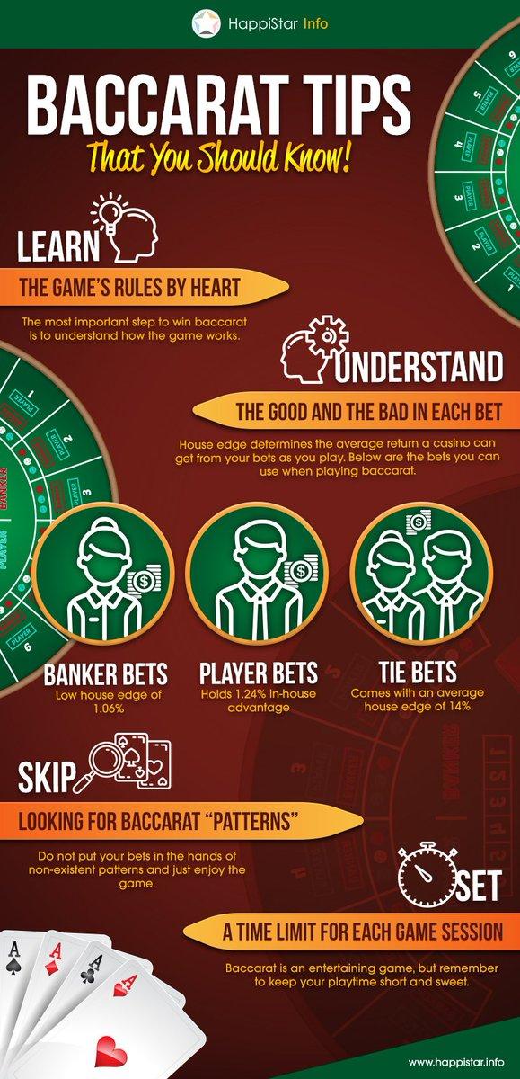 ohne einzahlung um echtes geld spielen