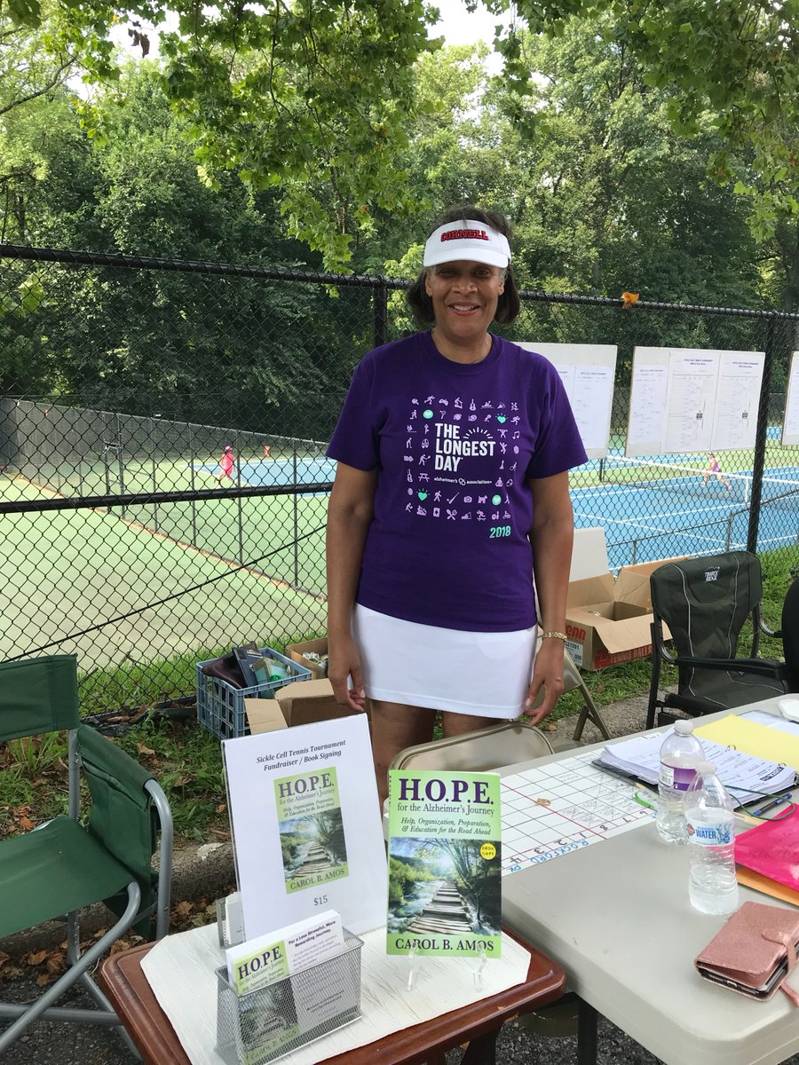 download Nietzsche and Levinas : \'after the