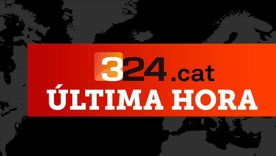 324.cat's photo on Tribunal