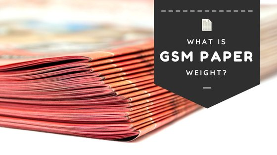 what is gsm If you're shopping for a mobile phone, you're in for a lot of acronyms here's what you need to know about two basic, yet important, terms.