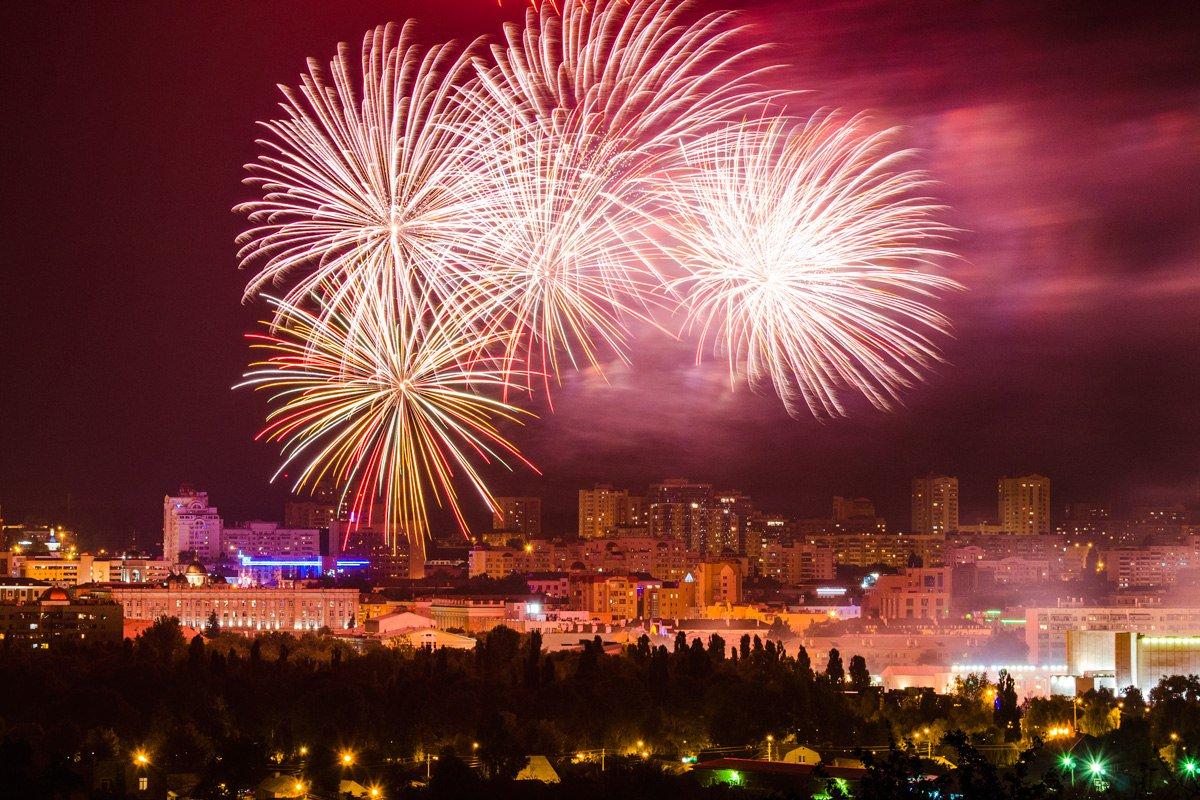 картинка с 5 августа белгород выходки бурная личная