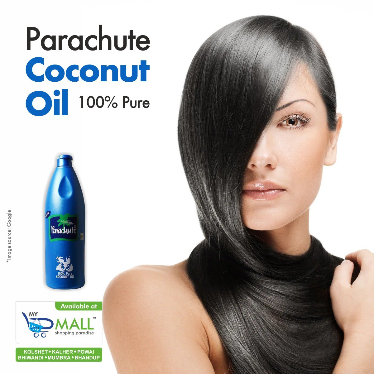 Parachutecoconutoil tagged Tweets and Download Twitter MP4