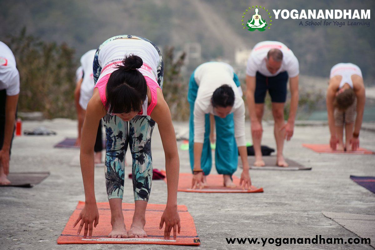 join our #200_hour #yoga_ teacher_training_course our new batch starts from 15th august in #rishikesh, india.  #yoganandham #yogateacher #yogaphotography #yogafit #stopdropandyoga #yogafun #yogaposes #independence_day_offer #15% #discount #yoga_classe http://yoganandham.com/