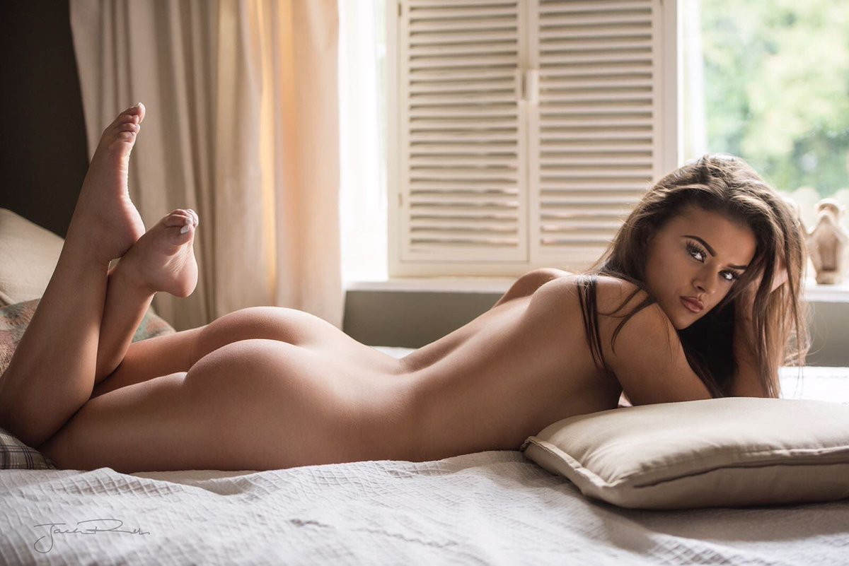 Sorry, That Sexy Playboy Naked Girl Good Topic Excellent