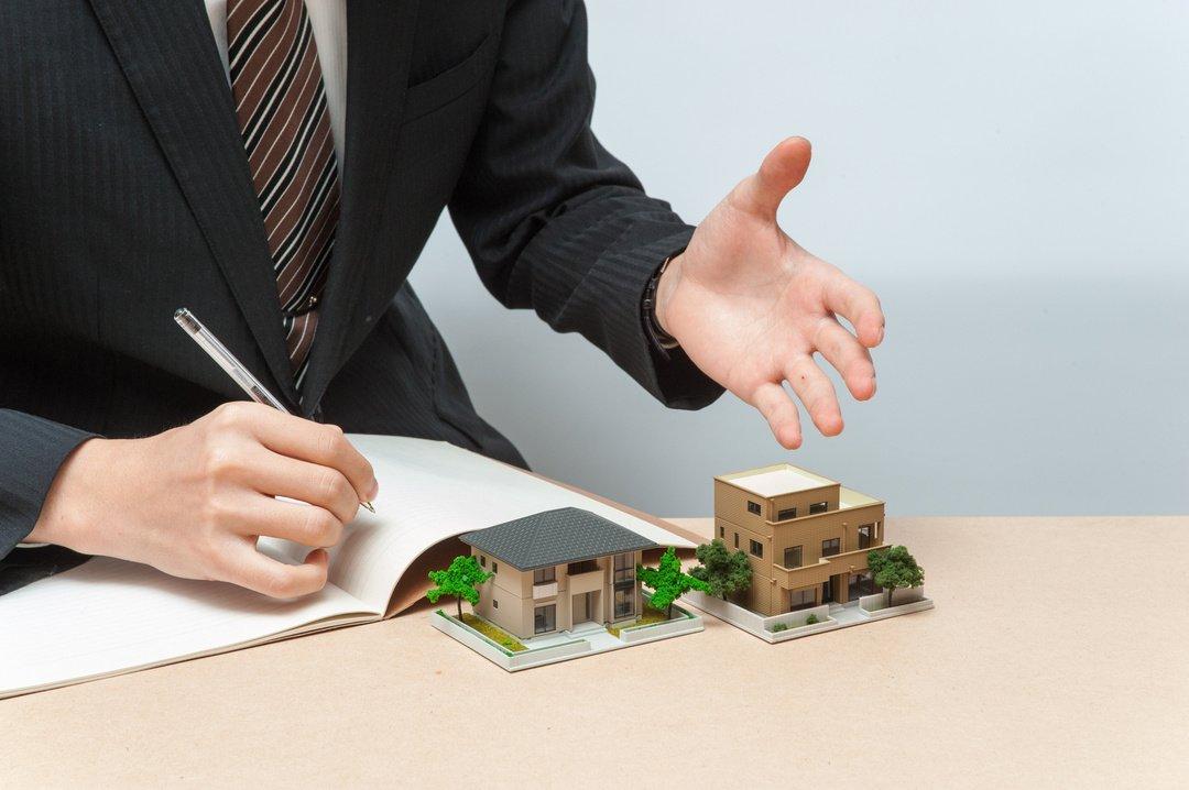 Закон о госрегистрации недвижимости