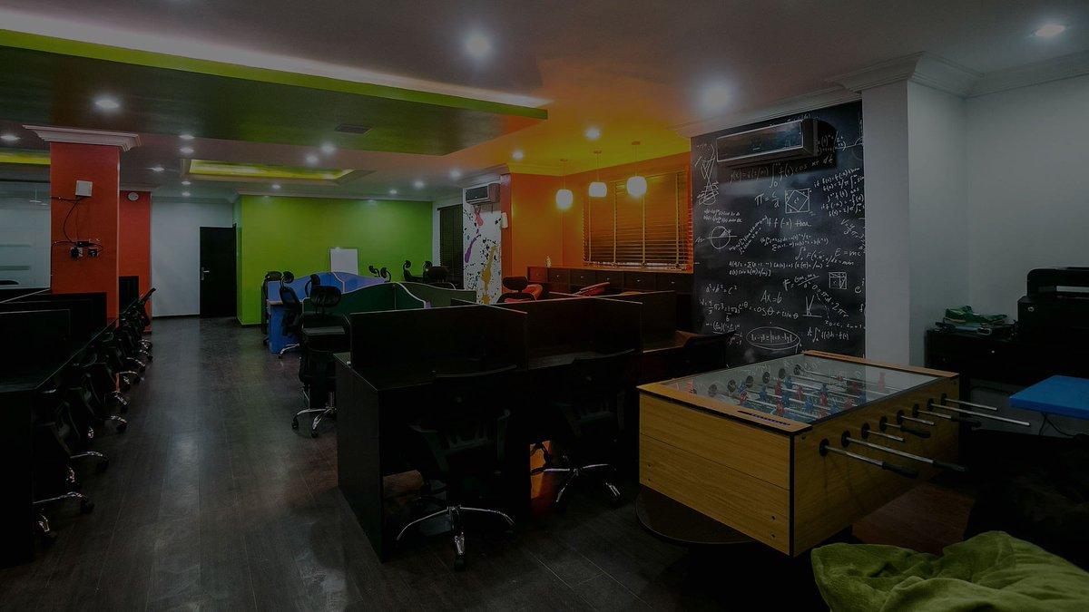 ebook отопление и вентиляция жилого здания метод