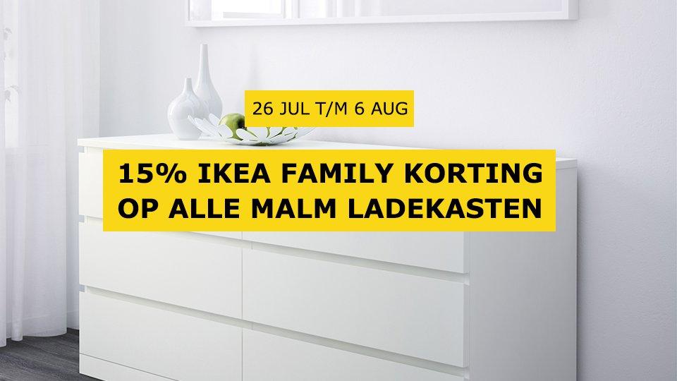 Witte Malm Ladekast 6 Lades.Ikea Malm Ladekast Slaapkamer Ladekast Ikea Haat Ikea Liefde With