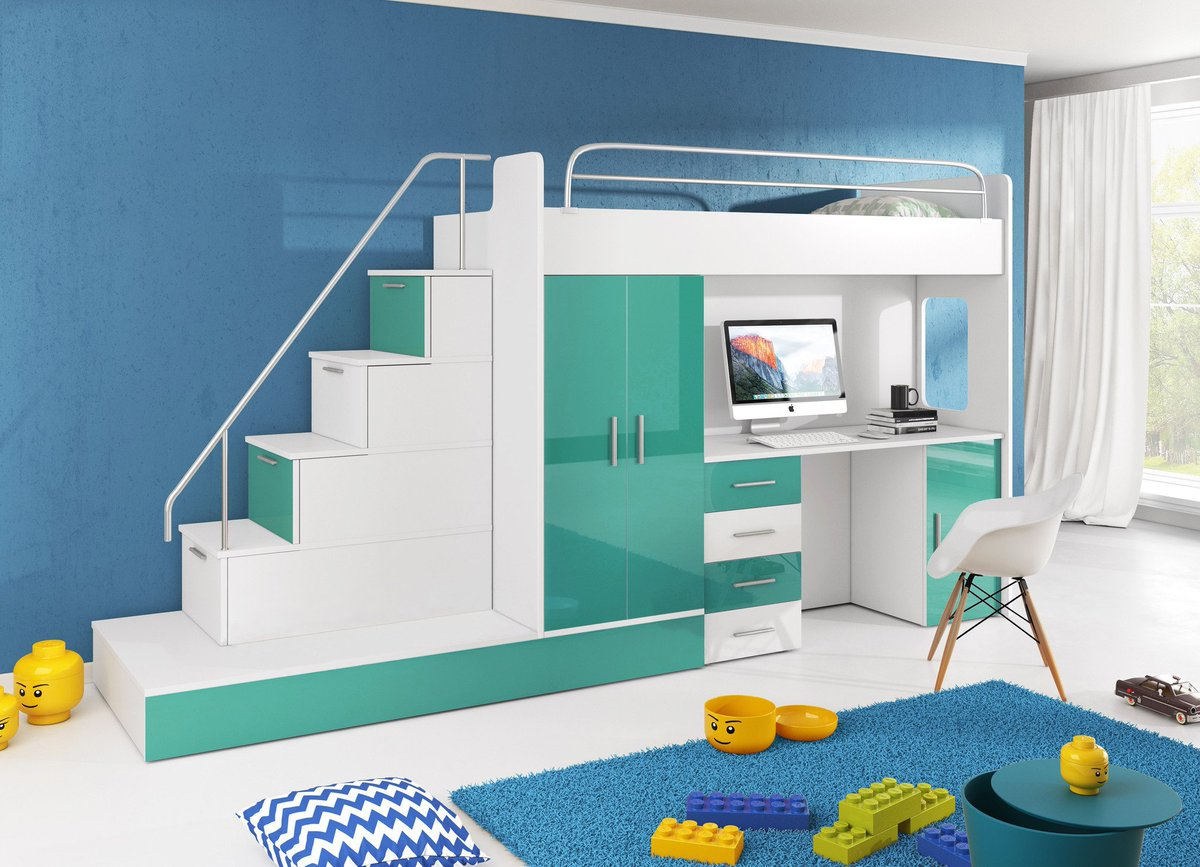318909034a5e  children  kids  bed  bedroom  uk  unitedkingdom  family  love pic.twitter.com 0gjYv16O3b