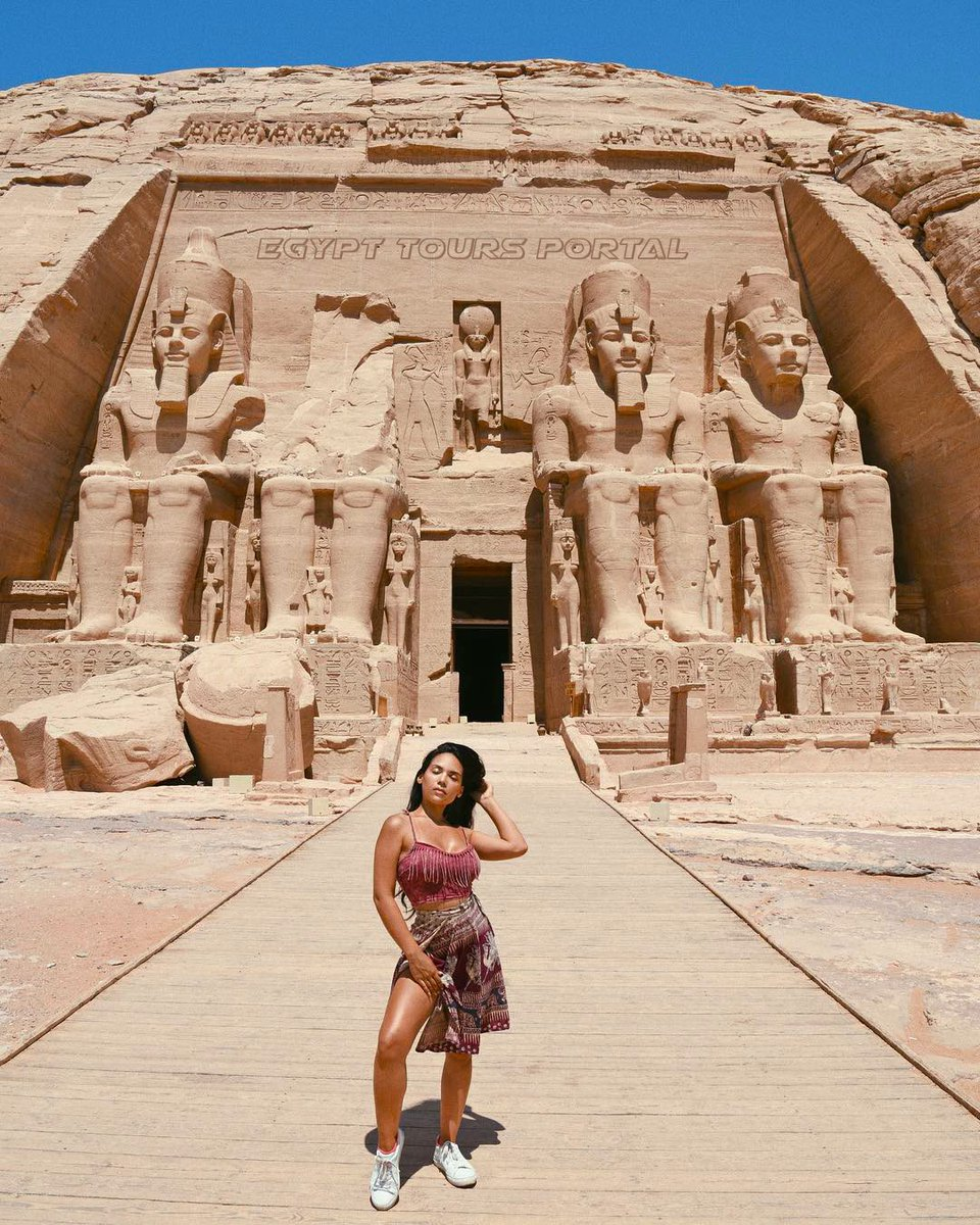 my trip to egypt essay If you would like to get a great custom written essay, order it from us today  it is hard for me to remember much about my first trip abroad (to egypt,.