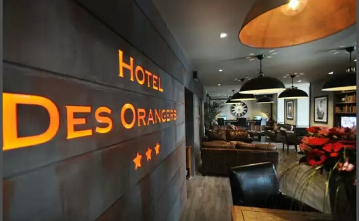 INTER HOTEL DES ORANGERS 3🌟Cannes, France £43-£109 {https://uk.hotels.com/ho200684/?q-check-out=2018-03-21&FPQ=2&q-check-in=2018-03-20&WOE=3&WOD=2&q-room-0-children=0&pa=6&tab=description&JHR=1&q-room-0-adults=1&YGF=2&MGT=1&ZSX=0&SYE=3&rffrid=aff.hcom.uk.011.000.229659&awc=3617_1521535784_ead2027bff3103a7af8db87ec8d20551 …} In Cannes Old Town|#Cannes2018 #CannesFilmFestival #CannesLions #Cannes #interhotel #France #TravelTuesday #wednesdaywanderlust #beachthursday #england #wales #scotland #london