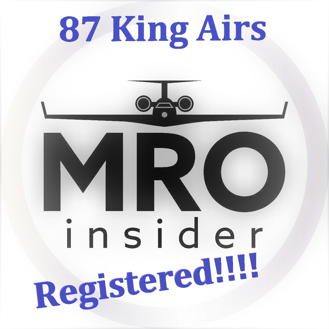 We have 87 King Airs Registered on our site!!! #Kingairs #beechcraft #aircraftmaintenance #adsb #registertoday #wearereadytohelp #aviation #aviationlife #RFQ #mroinsider #whatareyouwaitingfor #stayahead #bizav #aircraftonground #worthit<br>http://pic.twitter.com/DZ6s1VzB57