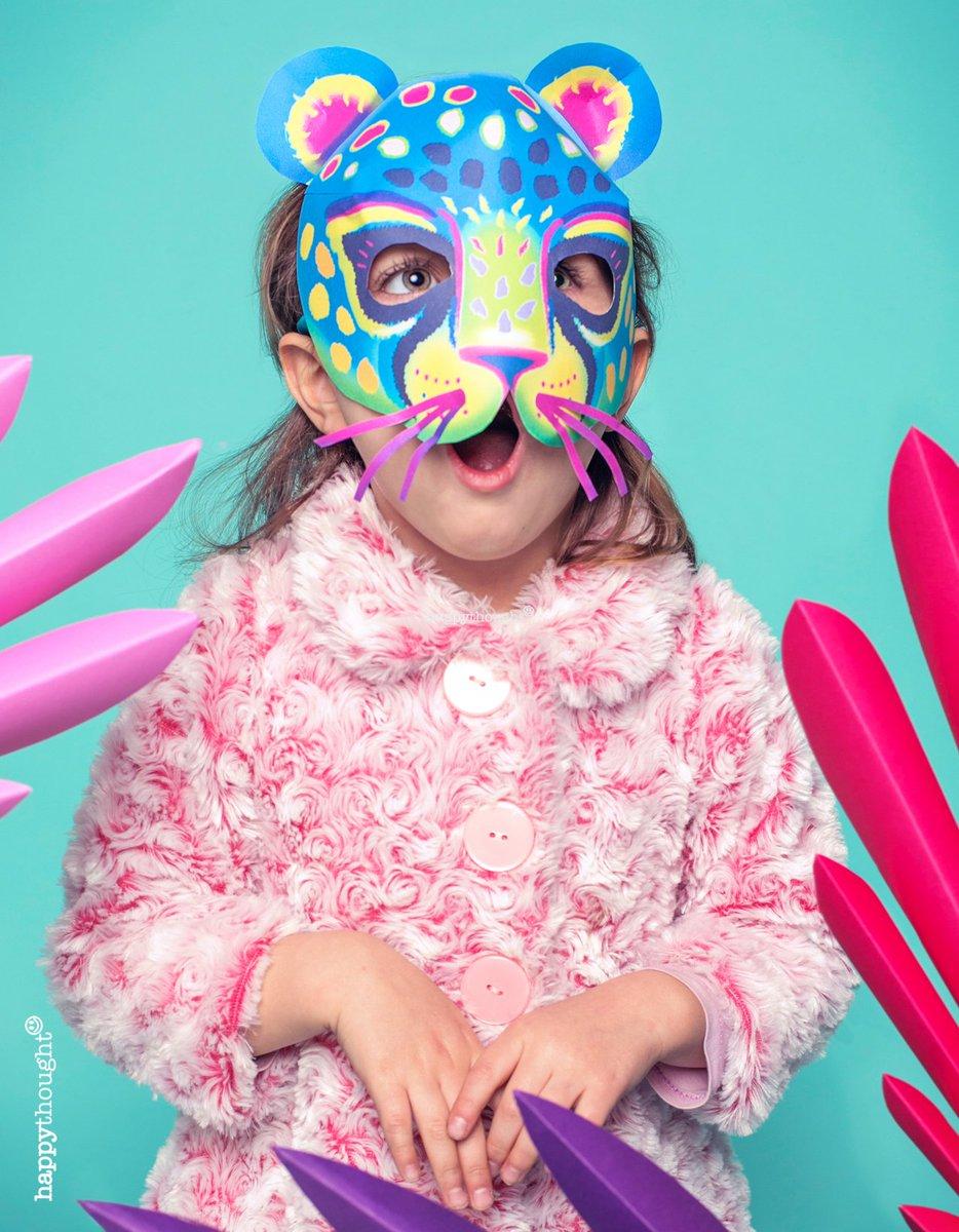 photograph regarding Et Mask Printable named Ellen Deakin på Twitter: \