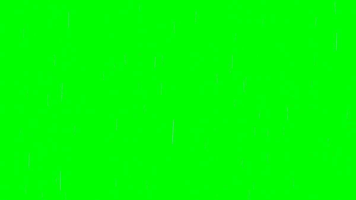Прикольные картинки, как на зеленый фон наложить картинку