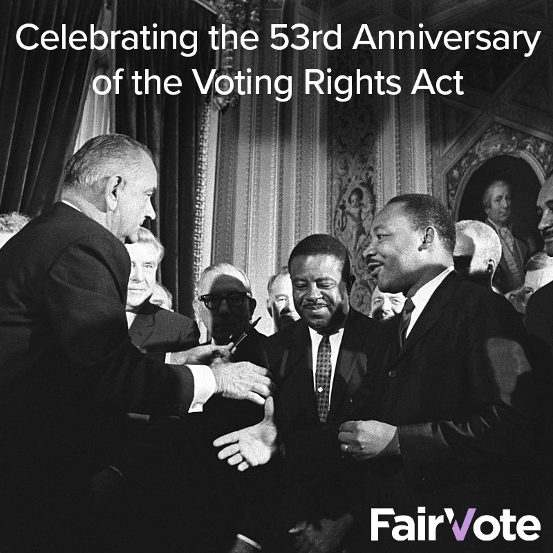 the possibilities of an equal america The law the equal employment opportunity commission was created by title vii of the civil rights act of 1964, but its mission has been shaped by more than this one single piece of legislation.