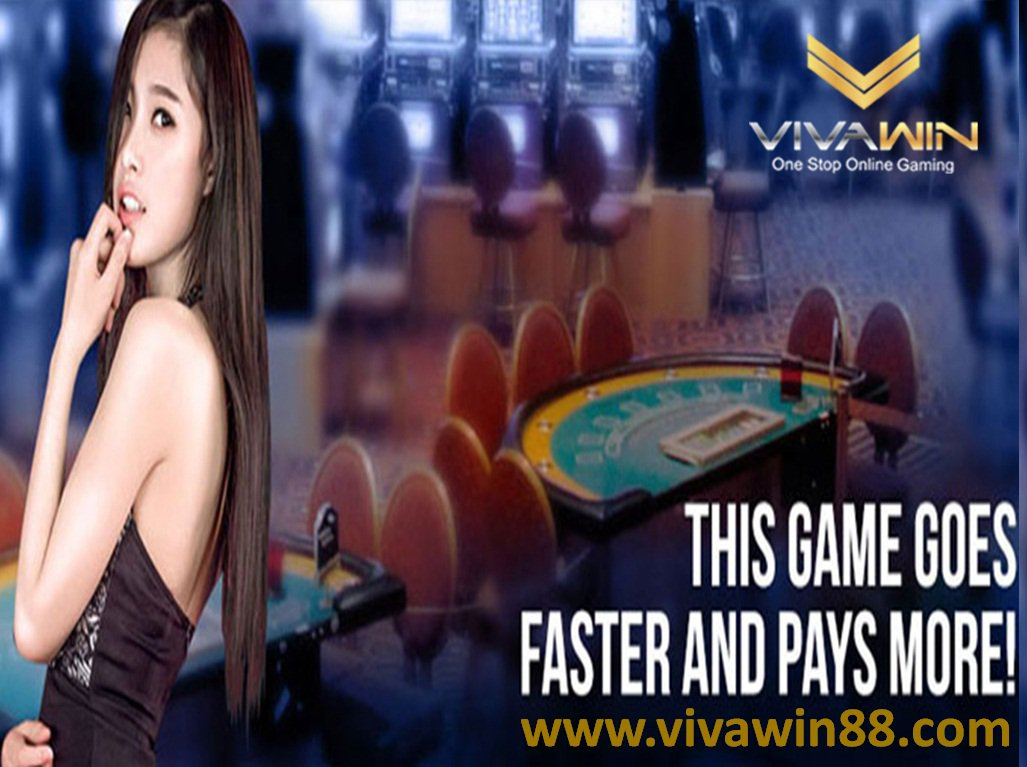 online casinos us players for real money