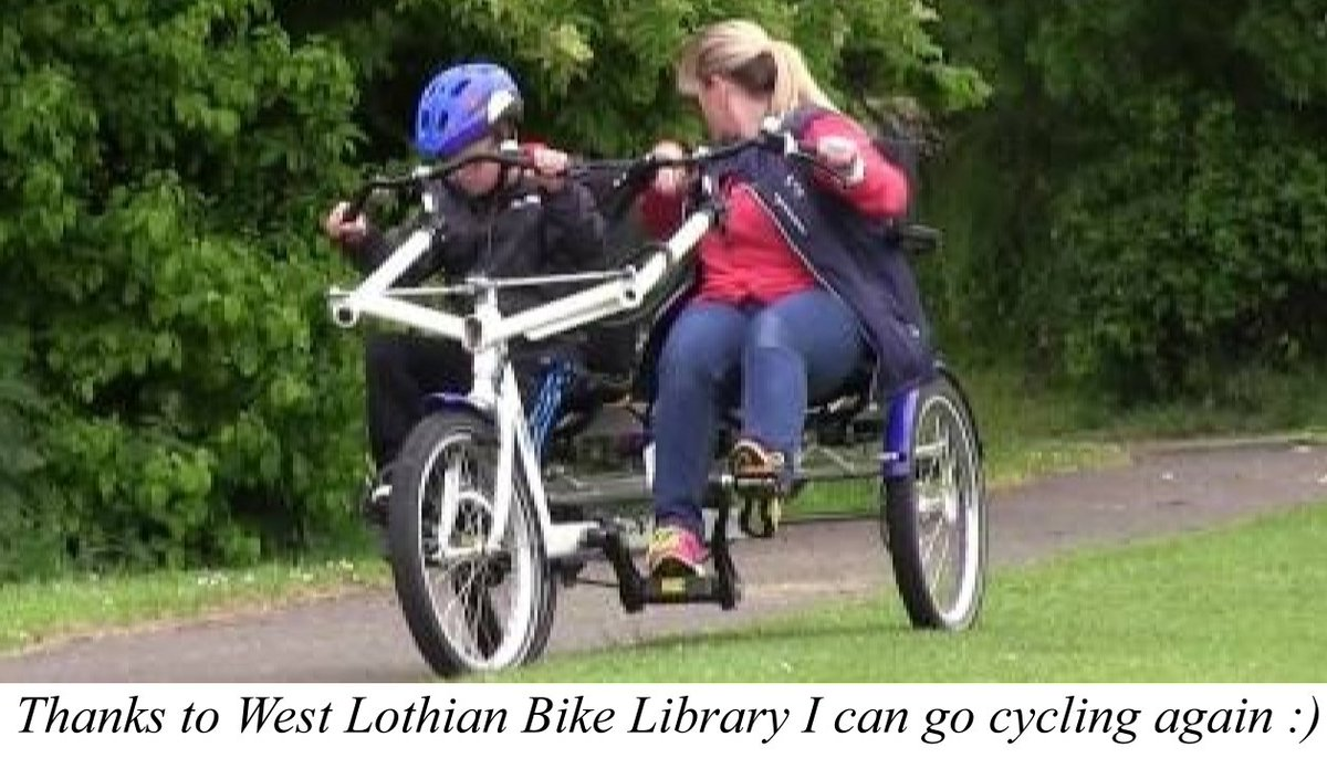 Spokes CycleCampaign on Twitter: