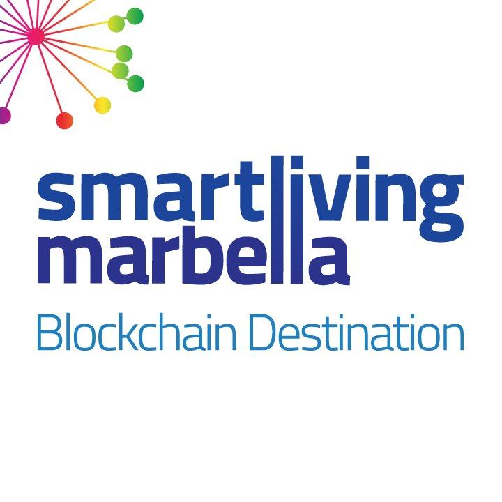 ¡#FelizLunes! El IX Congreso Internacional Smart Living Marbella –Blockchain Destination se celebrará el 21 de septiembre de 2018 en el Hotel Puente Romano. ➡️ Formaliza tu inscripción ya en la web oficial. ¡Es gratis! 😉 https://t.co/3t1MLLZsG9 #SLM18 #Blockchain