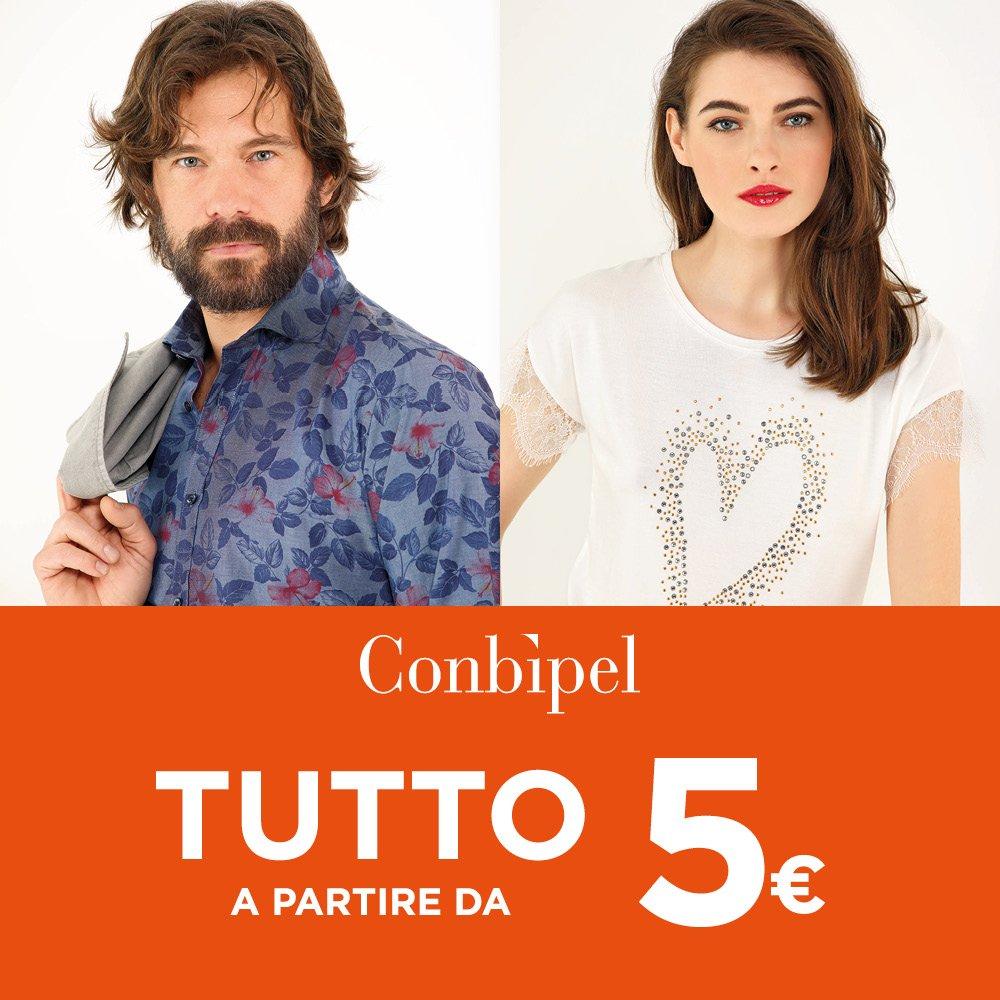buy popular d9c00 d21aa Conca D'Oro Palermo on Twitter: