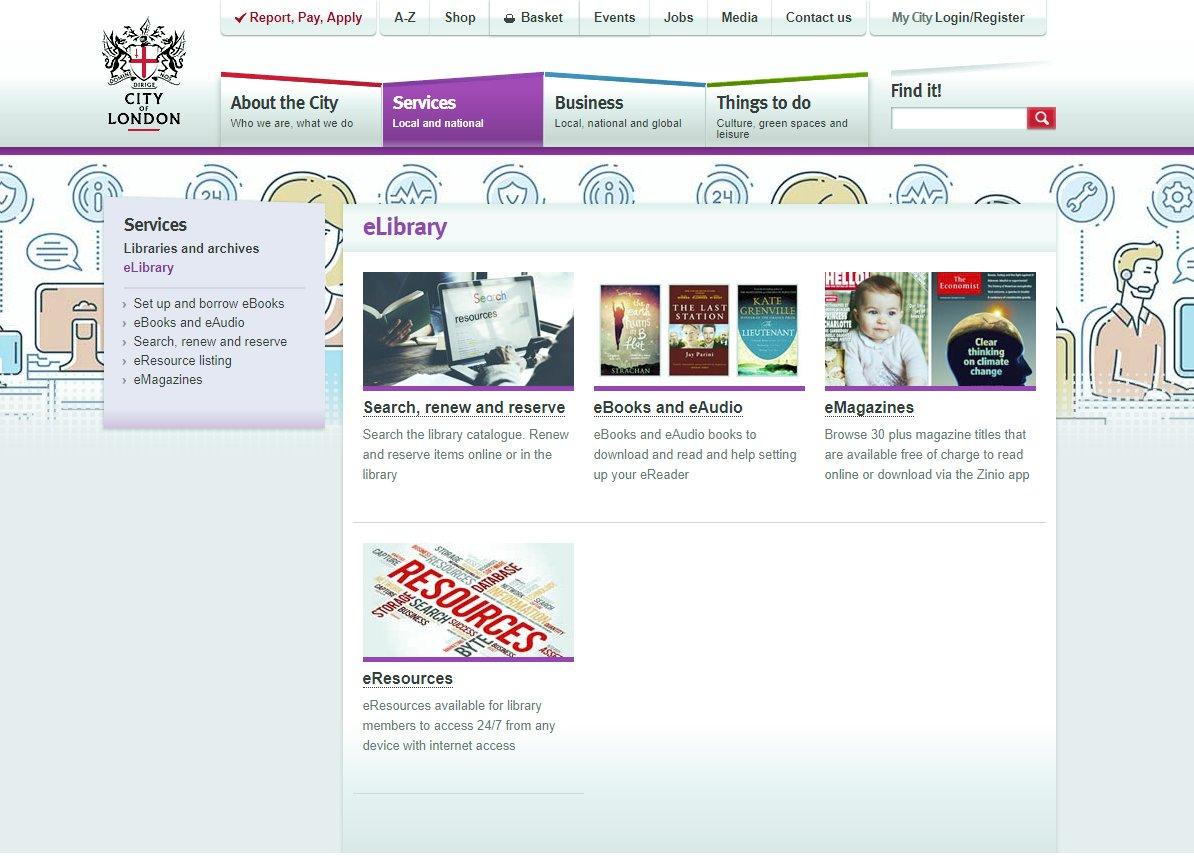 Ebook Site Like Library.nu